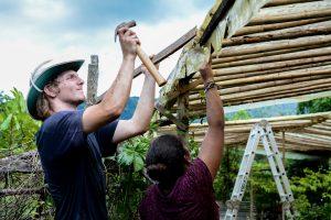 Conservation-Internship-Peru