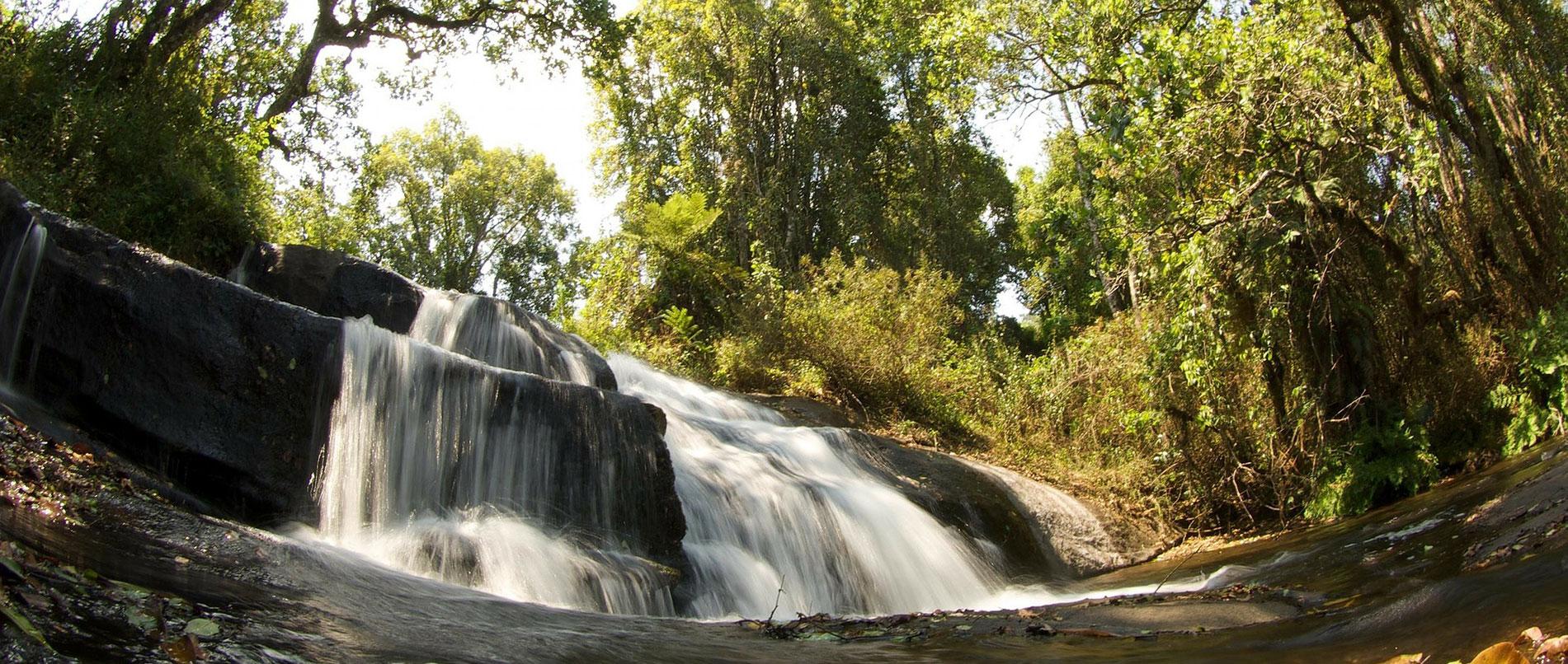 Renewable Energy project in malawi