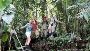 environmental-internship-in-Costa-Rica-1