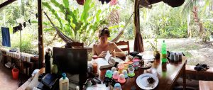environmental-internship-in-Costa-Rica-cover