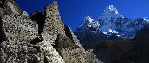 nepal-physiotherapy internship