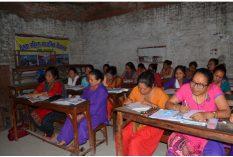womens empowerment nepal 1