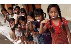 Bali-Healthcare-Education internship