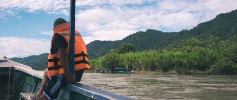 Envionmental-Volunteer-in-Peru
