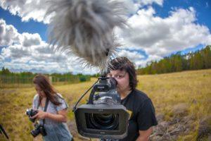 wildlife photography internship in south africa