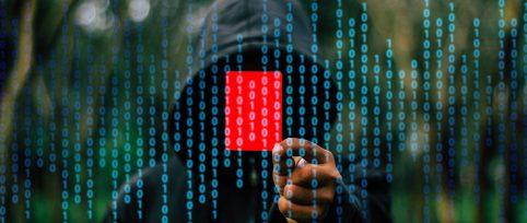 Cybersecurity-Internship-Buenos-Aires-cover