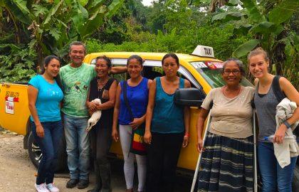 public-health-internship-in-ecuador-cover