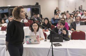 NGO-Management-argentina
