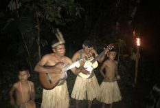 Amazon culture internship