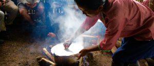 Ecuador-Amazon-food-internship-cover