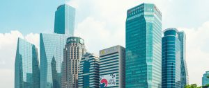 Finance-Internship-Korea-cover