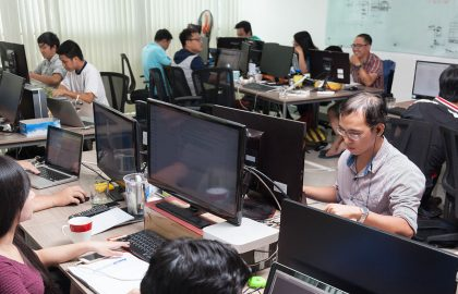 IT-Internship-Singapore-cover