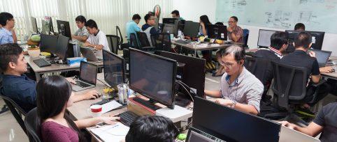IT-Internship-Singapore-cover