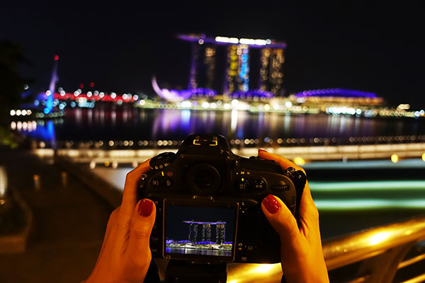 Photography-Internship-in-Singapore