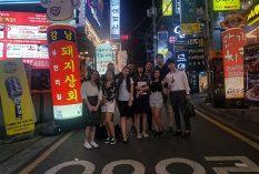Business-Development-Internship-in-Korea