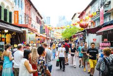 Photography-Internship-in-Singapore