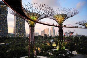 engineer-internship-singapore