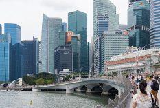 singapore-finance-internship