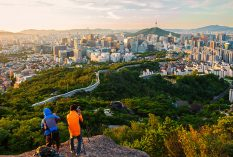 Korea-Photography-Internship