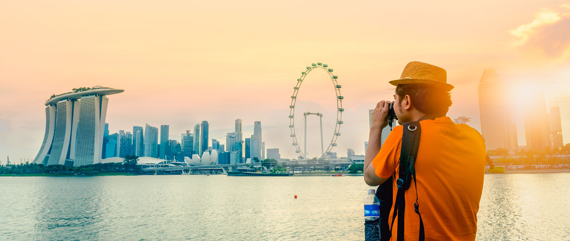 Photography-Internship-in-Singapore-cover