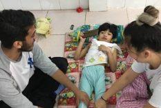 Special-Needs-Daycare-Vietnam