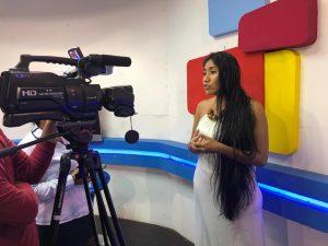womens empowerment and domestic abuse internship in Ecuador