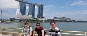 engineer-internship-singapore-cover