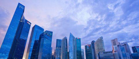 singapore-finance-internship-cover