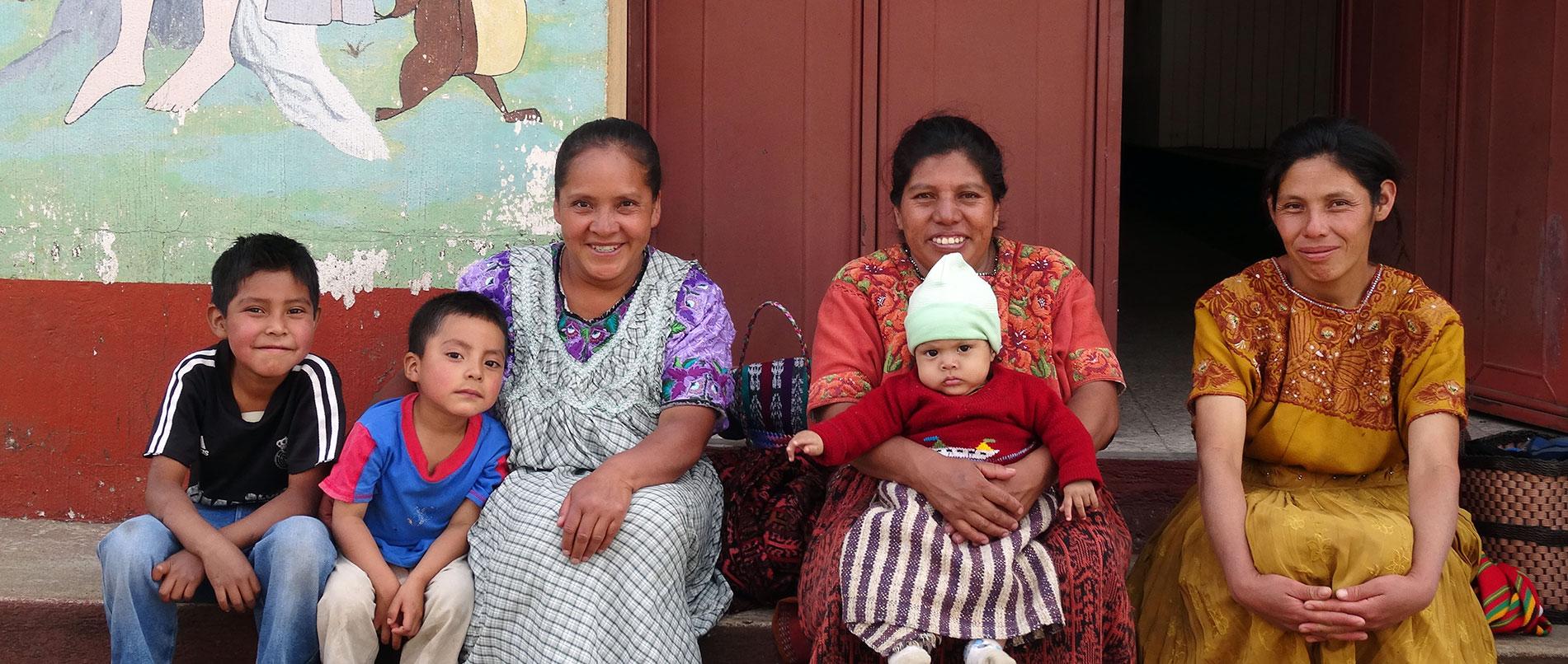 Human-Rights-Guatemala-cover