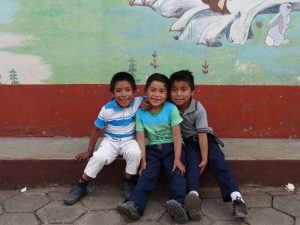 Teaching-and-Education-Volunteer-in-Guatemala