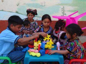 Teaching-and-Education-Volunteer-in-Guatemala