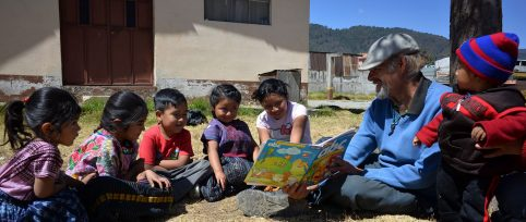 Teaching-and-Education-Volunteer-in-Guatemala-cover