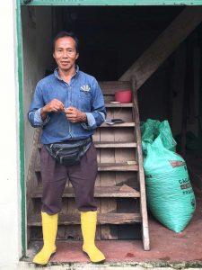 Cacao-project-in-Ecuador