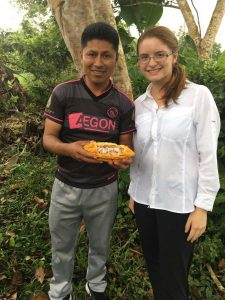 Cacao-project-in-Ecuador