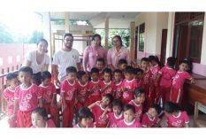 Kindergarten-teaching-in-Bali