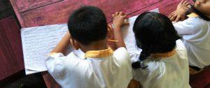 Kindergarten-teaching-in-Bali-cover