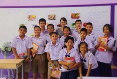 TEFL-training-in-Thailand