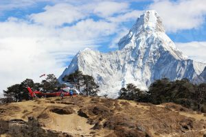 9 Affordable Countries to Visit During Your Gap Year nepal
