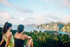 9 Affordable Countries to Visit During Your Gap Year
