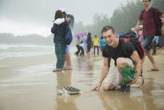Coastal-Conservation-Thailand