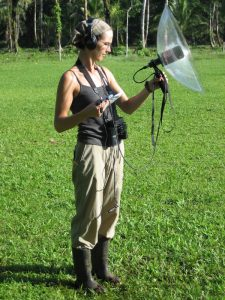 Bird-Research-in-Costa-Rica