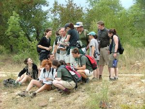 Bird-Research-in-South-Africa