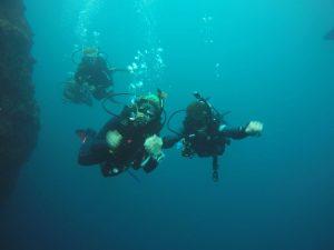 Divemaster-Internship-in-Fiji-and-Thailand