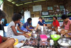 Alternative-Livelihoods-Fiji