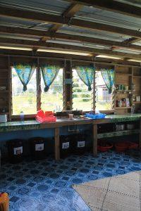 Alternative-Livelihoods-Fiji
