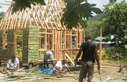 Rainwater-harvesting-project-Fiji