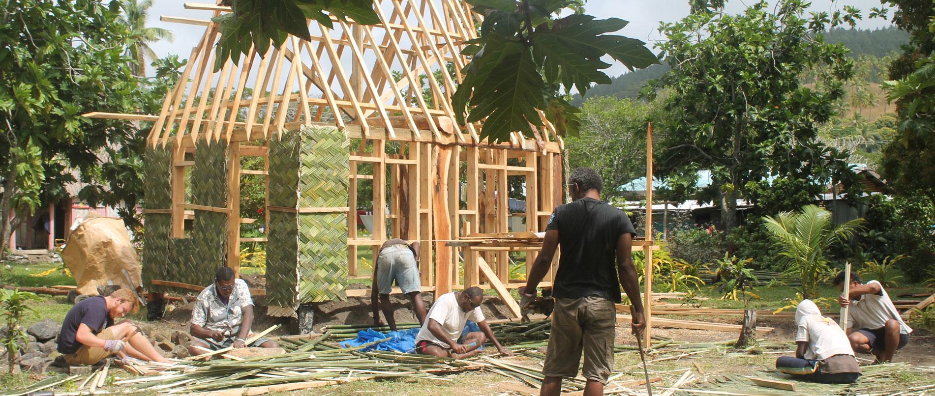 Rainwater-harvesting-project-Fiji