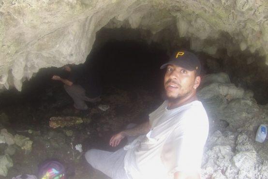 Honduras: Wildlife Research Conservation