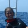 Katelin Giuliano