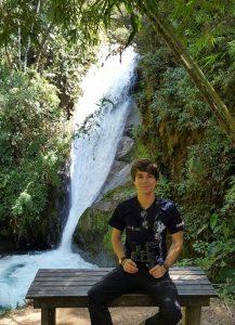 environmental-research-volunteer peru